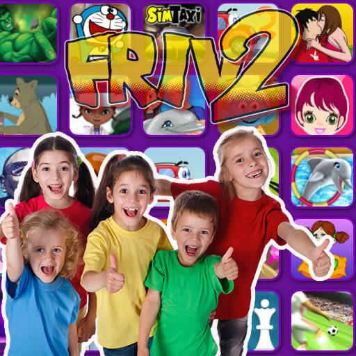 Friv 2 Jogos Friv Best Friv Games Jeux De Friv
