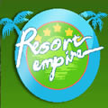 Resort Empire