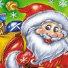 Good Santa Claus Jigsaw Puzzle
