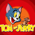 Tom and Jerry Run
