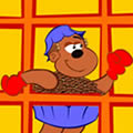 Radioactive Teddy Bear Zombies Jogos Friv At Friv2 Racing
